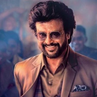 darbar movie song lyrics